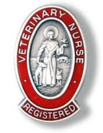 Registered Veterinary Nurse