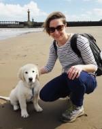 Ashley Bradford  Veterinary Surgeon