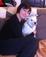 Dawn Whitehead RVN - Veterinary Nurse