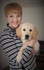 Hannah Barfield BVMS MRCVS - Veterinary Surgeon